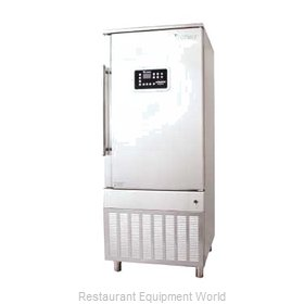Victory VBC-16-140 Blast Chiller Reach-In