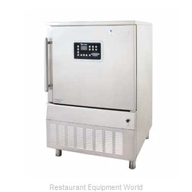Victory VBC-8-70U Blast Chiller Reach-In