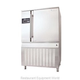 Victory VBCF-13-140U Blast Chiller Freezer, Reach-In