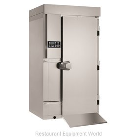Victory VBCF-20-175 Blast Chiller Freezer, Roll-In