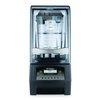 Vitamix 036019-ABAB Blender, Bar