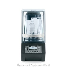 Vitamix 036019 Blender, Bar