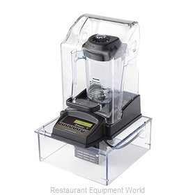 Vitamix 038002 Blender, Bar