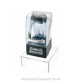 Vitamix 040009 Blender, Bar