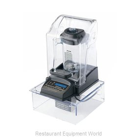Vitamix 040010 Blender, Bar