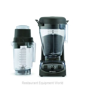 Vitamix 05201 Blender, Food, Countertop