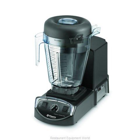 Vitamix 05205 Blender, Food, Countertop