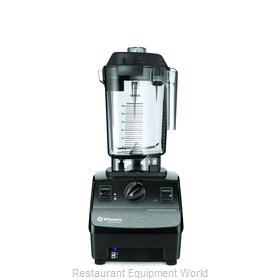Vitamix 062824 Blender, Bar