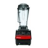 Vitamix 062826 Blender, Food, Countertop