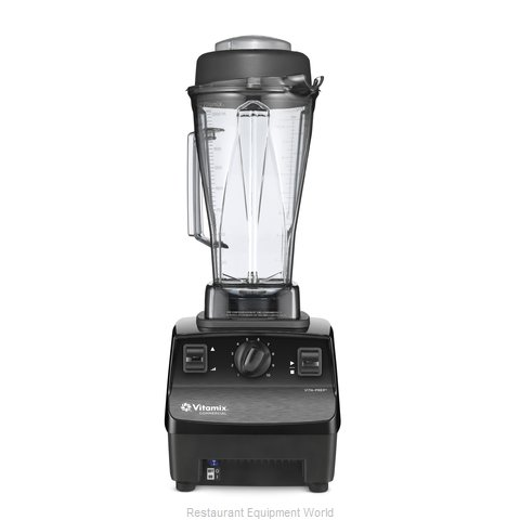 Vitamix 062827 Blender, Food, Countertop