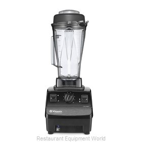 Vitamix 062827 Blender, Food, Countertop