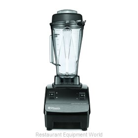 Vitamix 062828 Blender, Bar