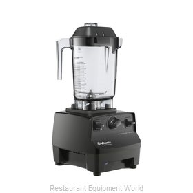 Vitamix 064344 Blender, Bar