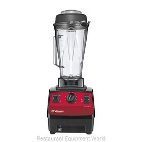 Vitamix 064346 Blender, Food, Countertop