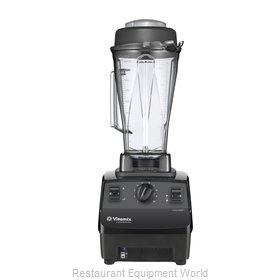 Vitamix 064347 Blender, Food, Countertop