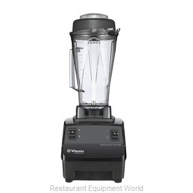 Vitamix 064348 Blender, Bar