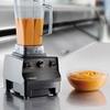 Vitamix 1002 Blender, Food, Countertop (Small 4)