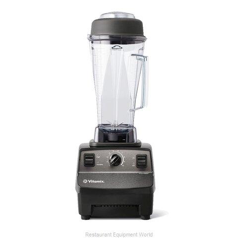 Vitamix 1002 Blender, Food, Countertop