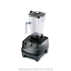 Vitamix 1003 Blender, Food, Countertop
