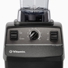 Vitamix 1005 Vita-Prep 3 Commercial Food Blender (Small 3)