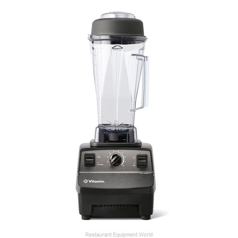 Vitamix 1005 Vita-Prep 3 Commercial Food Blender