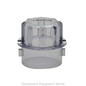 Vitamix 1159 Blender Lid Plug for 48 oz. Container