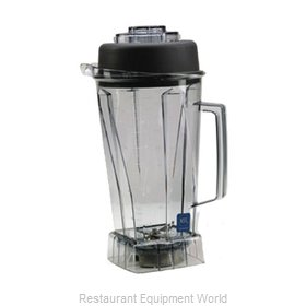 Vitamix 1195 Blender Container