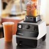 Vitamix 1230 Drink Machine Two-Step (Small 4)