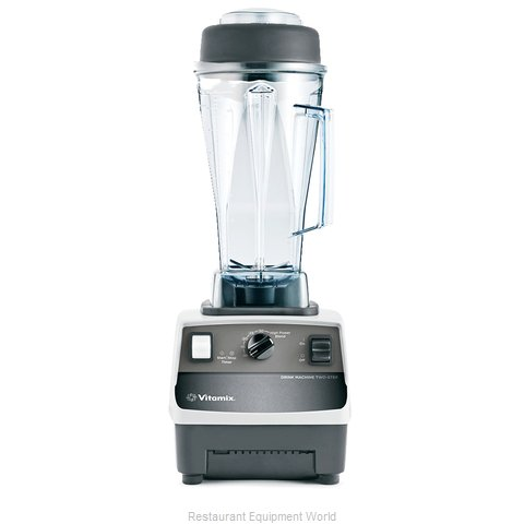 Vitamix 1230 Drink Machine Two-Step