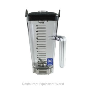 Vitamix 15506 Blender Container
