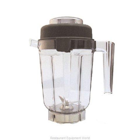 Vitamix 15640 Blender Container