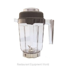 Vitamix 15643 Blender Container
