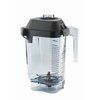 Vitamix 15978 Blender Parts