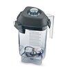 Vitamix 15981 Blender Container