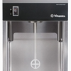 Vitamix 20001 Mixer, Drink / Bar (Small 3)