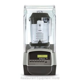 Vitamix 34013 T&G 2 Blending Station
