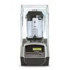 Vitamix 34013 Blender, Bar