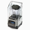Vitamix 36021 Blending Station Advance On-Counter (Small 1)