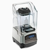 Vitamix 36021 Blending Station Advance On-Counter (Small 2)