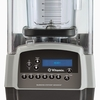 Vitamix 36021 Blending Station Advance On-Counter (Small 3)