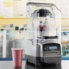 Vitamix 36021 Blending Station Advance On-Counter (Small 4)