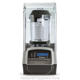 Vitamix 36021 Blending Station Advance On-Counter