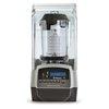 Vitamix 36021 Blender, Bar (Small 0)