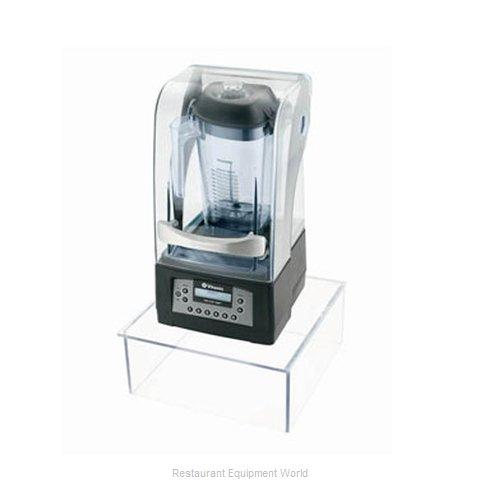 Vitamix 40009 Blender, Bar