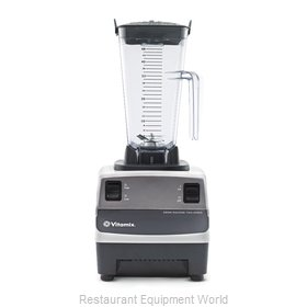 Vitamix 5004 Drink Machine