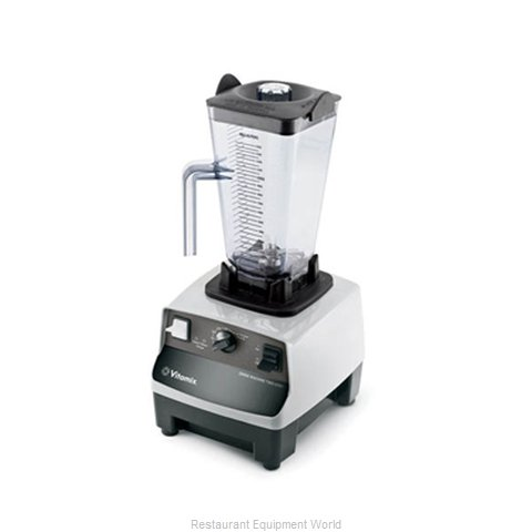 Vitamix 5006 Drink Machine