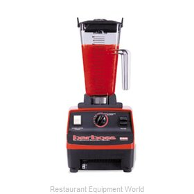 Vitamix 5029 BarBoss Bartender's Blender with 48 oz. Container