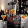 Vitamix 5085 Blender, Bar (Small 4)