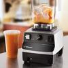 Vitamix 5086 Mixer, Drink / Bar (Small 4)