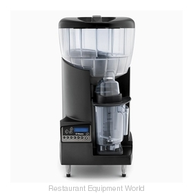 Vitamix 5132 Portion Blending System Advance